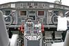 Quebec Tanker 246 (C-GQBI) Canadair CL215 6B11