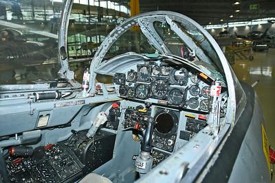 "TF-104G Starfighter ""469"""