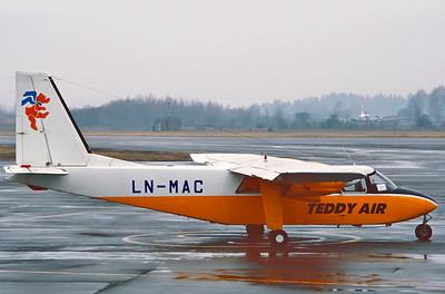 LN-MAC