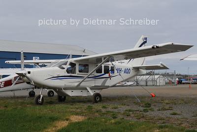 2012-05-22 VH-AQO Gippsland GA8