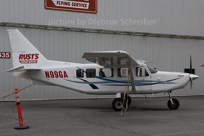 2017-05-28 N99GA Gippsland GA8 Rusts Flying Service