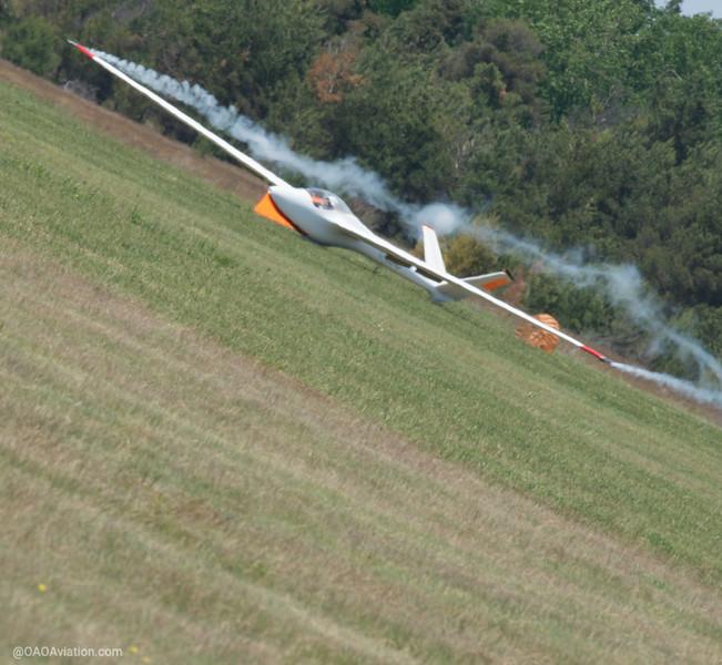20160611__2016_Borden_Airshow_235-401.jpg