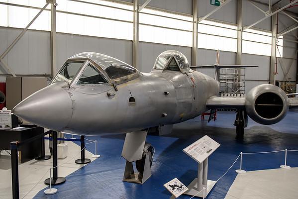 2017-05-01 WA935 Gloster Meteor