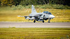 Saab Jas 39D Gripen, Swedish Air Force