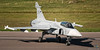 Saab JAS 39C Gripen, Swedish Air Force