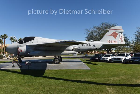 2015-02-09 154162 Grumman A6 US Navy