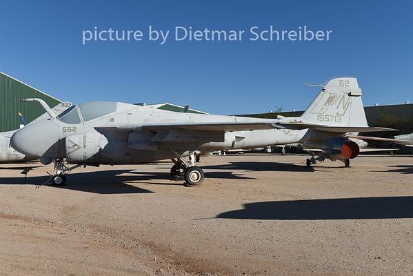 2015-02-08 155713 Grumman A6 US Navy