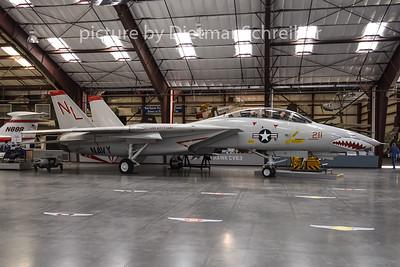 2015-02-08 160684 F14 Tomcat