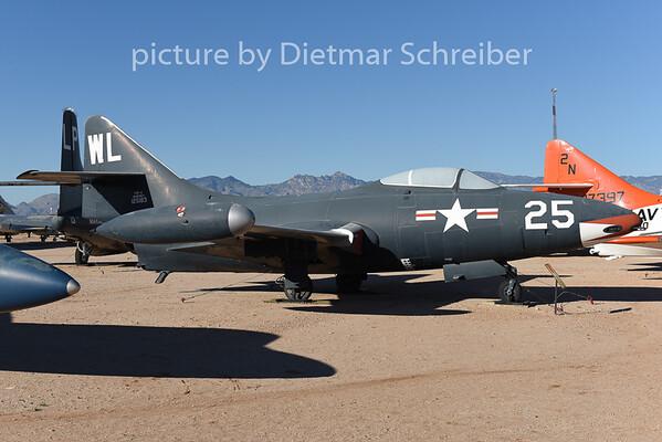 2015-02-08 125183 Grumman F9 US Navy