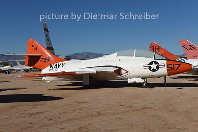 2015-02-08 134397 Grumman F9 US Navy