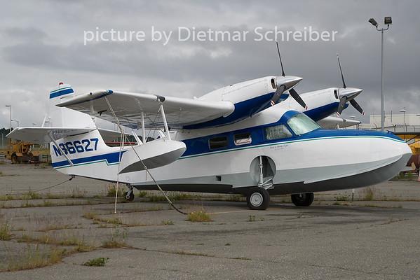 2010-06-20 N86627 Grumman G44