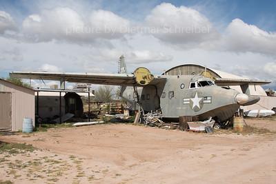 2016-03-08 137912 Grumman Albatross