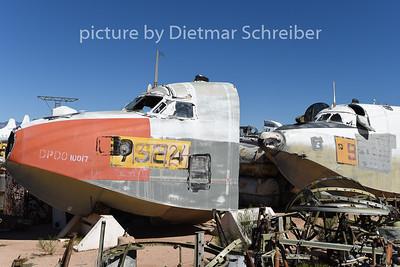 2015-02-08 Grumman Albatross