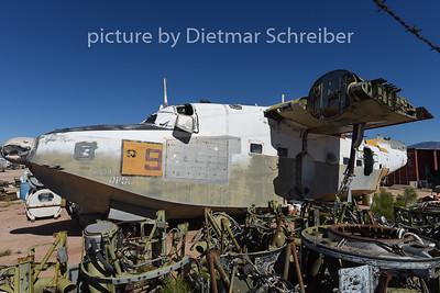 2015-02-08 131905 Grumman Albatross