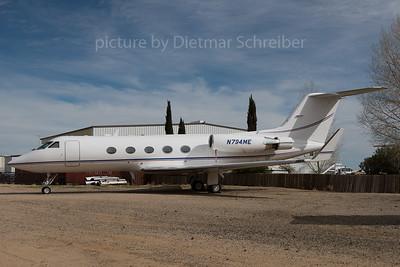 2016-03-04 N794ME Gulfstream 2
