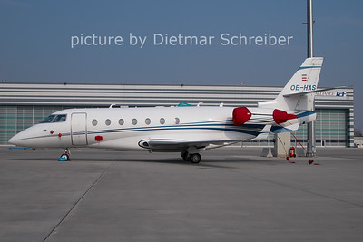 2011-02-23 OE-HAS Gulfstream 200