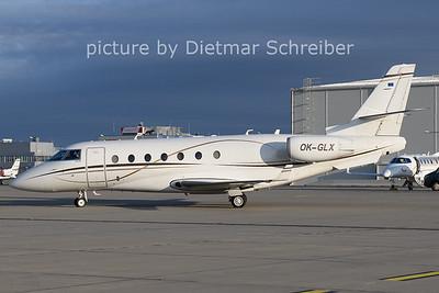 2020-12-27 OK-GLX Gulfstream 200