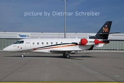 2020-10-20 OE-HOP Gulfstream 200