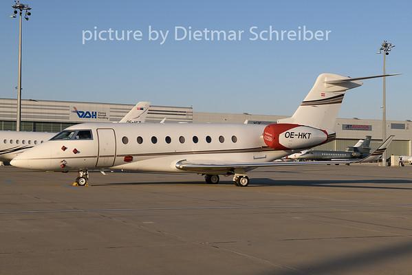 2020-04-05 OE-HKT Gulfstream 280