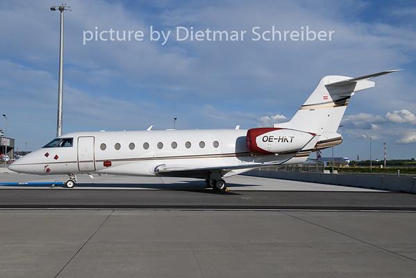 2020-05-01 OE-HKT Gulfstream 280