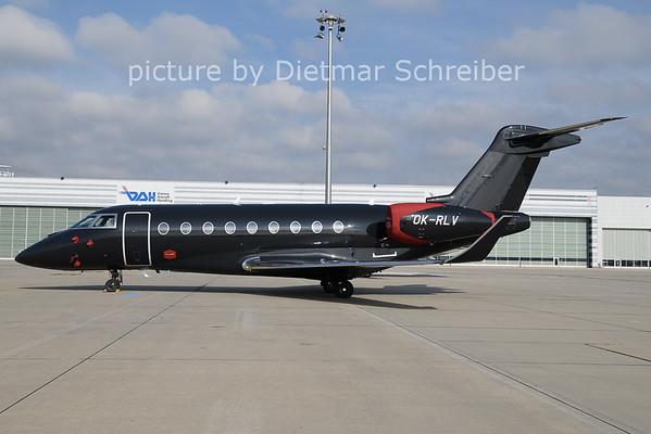 2020-10-21 OK-RLV Gulfstream 280