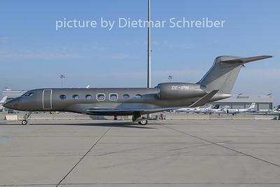 2020-10-02 OE-IPM Gulfstream 500