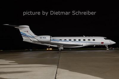 2020-11-02 OE-IKA Gulfstream 650