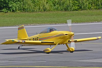 LN-RAF