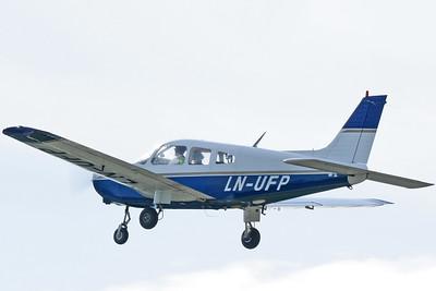 LN-UFP