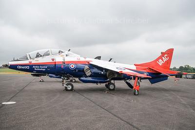 2018-06-08 XW175 Harrier