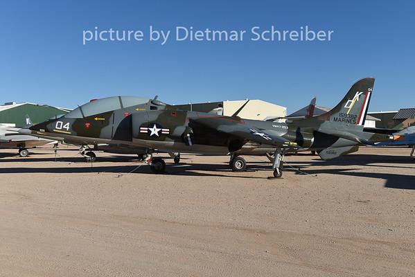 2015-02-08 159382 Harrier US Marines