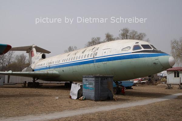 2011-03-18 B-2207 Trident CAAC
