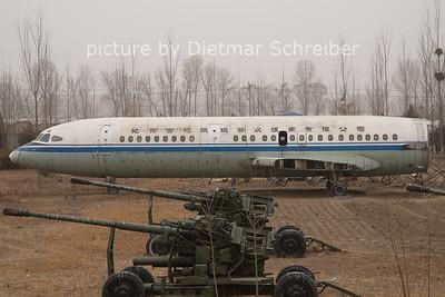 2011-03-18 B-2202 Trident CAAC