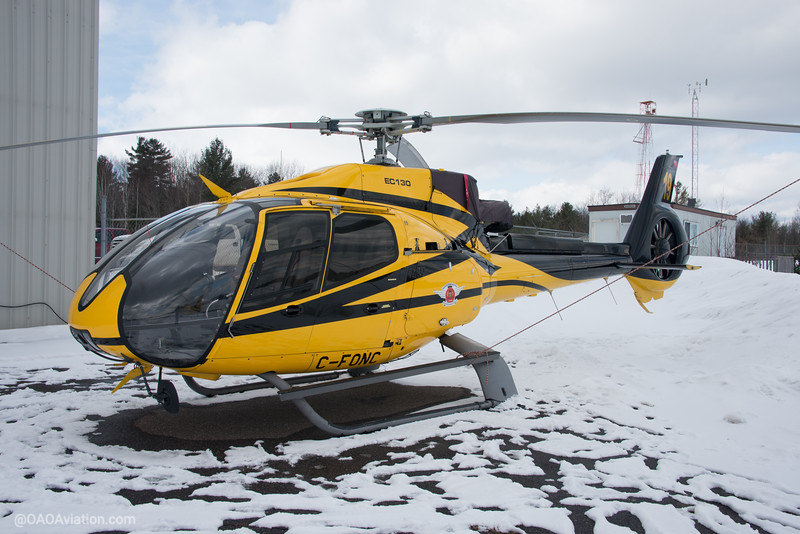 20180218 Eurocopter EC130 MNR (1 of 15).jpg