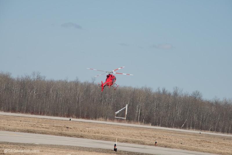 Bell Helicopter JMG_7798.jpg