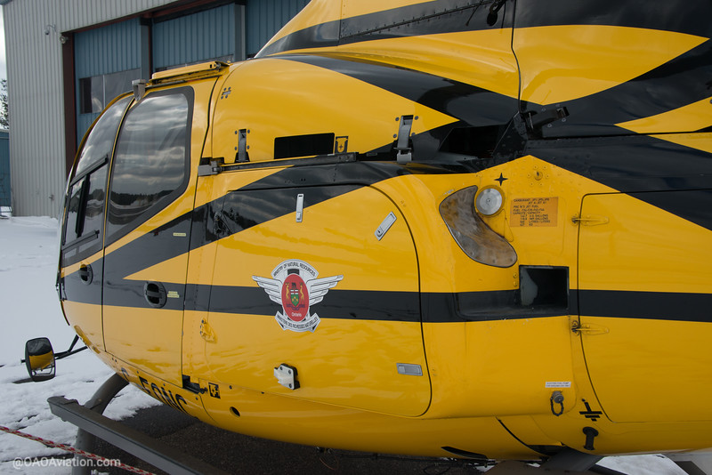20180218 Eurocopter EC130 MNR (4 of 15).jpg