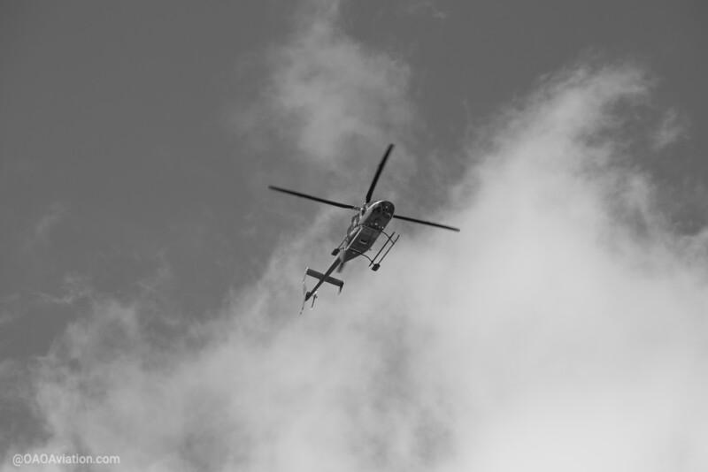 Bell Helicopter JMG_7795.jpg