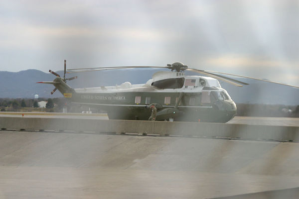 Military Helicopters 20060206