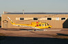 Another Bell 212. This one from Great Slave Helicopters Ltd.
