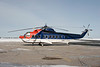 Canadian Helicopters Sikorsky S-61N