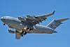 """C-17A Globemaster III """"05-5142"""""""