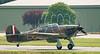 BBMF, Battle of Britain Memorial Flight, Biggin Hill, Biggin Hill 2016, Festival of Flight, Hawker, Hurricane, Hurricane MK IIc, PZ865 (BBMF)