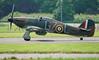 Biggin Hill, Biggin Hill 2016, Festival of Flight, Hawker, Hurricane, P2921, Sea Hurricane Mk10