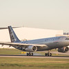 Skyteam China Eastern A330