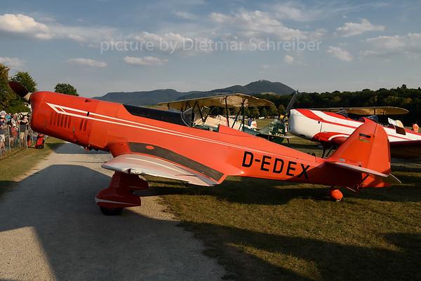 2016-09-10 D-EDEX Klemm 35