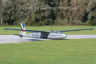 2020-10-09 OE-0758 Blanik L13 Team Blanix