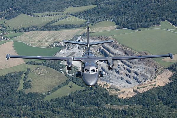 2017-09-14 2710 Let410 Czech Air Force