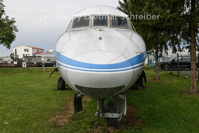 2020-09-04 OK-WZA Let 610