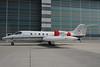 2013-04-17 D-CEXP Learjet 35 Air Alliance