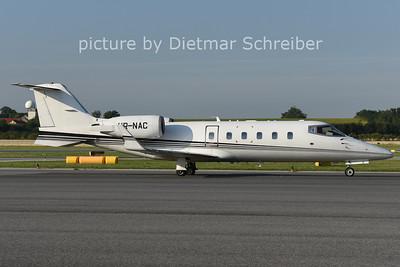 2014-07-24 UR-NAC Learjet 60